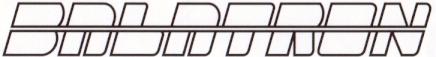 logo balatron