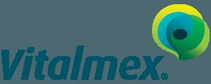 logoVitalmex